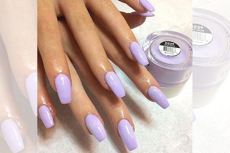 Lavender-Soft-Pastel