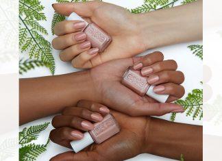 Nails-Polish-Colour