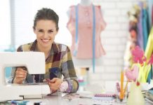 Business-for-women-at-home