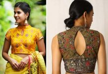 Designs-for-cotton-blouses