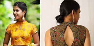Designs-for-cotton-blouses