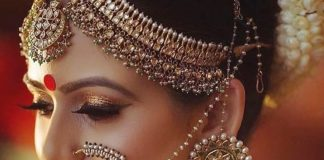 Makeup-artists-in-India