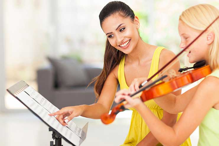 Music-and-Dance-training-classes