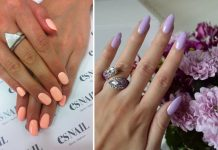 Nail-polish-Colours-for-summer