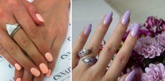 Nail-polish-Colours-for-summer