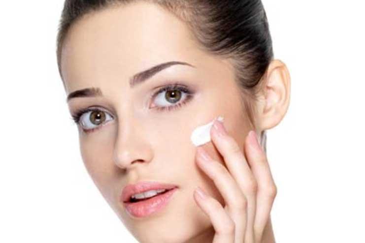 Over-do-moisturizer-is-a-no