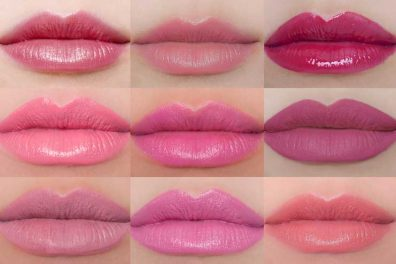8 Magnetic Pink Lipsticks For Indian Skin Tone- Heights Of Pink Is Speechless