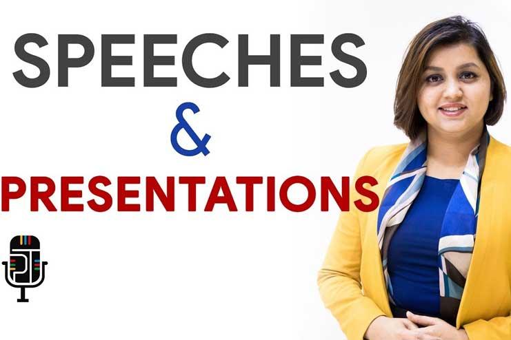 Spoken-English-Training-classes