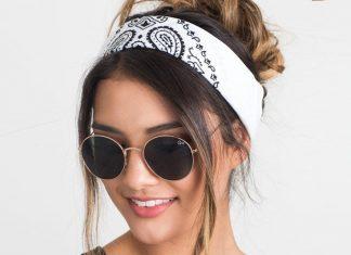 Statement-sunglasses