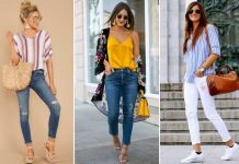 Summer-outfits-with-jeans-for-women