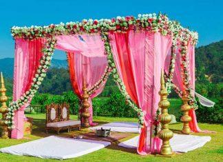 Summer-wedding-Ideas